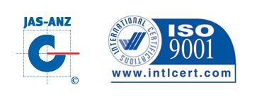 Styleride accreditation logos